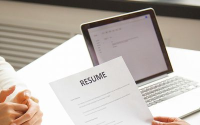 Handling Job Interview Questions