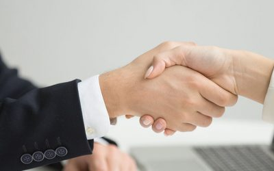 Tips for Ending Your Job Interview