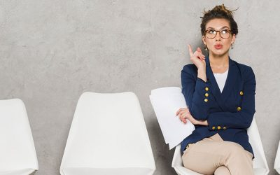 Get Prepared for your Job Interview
