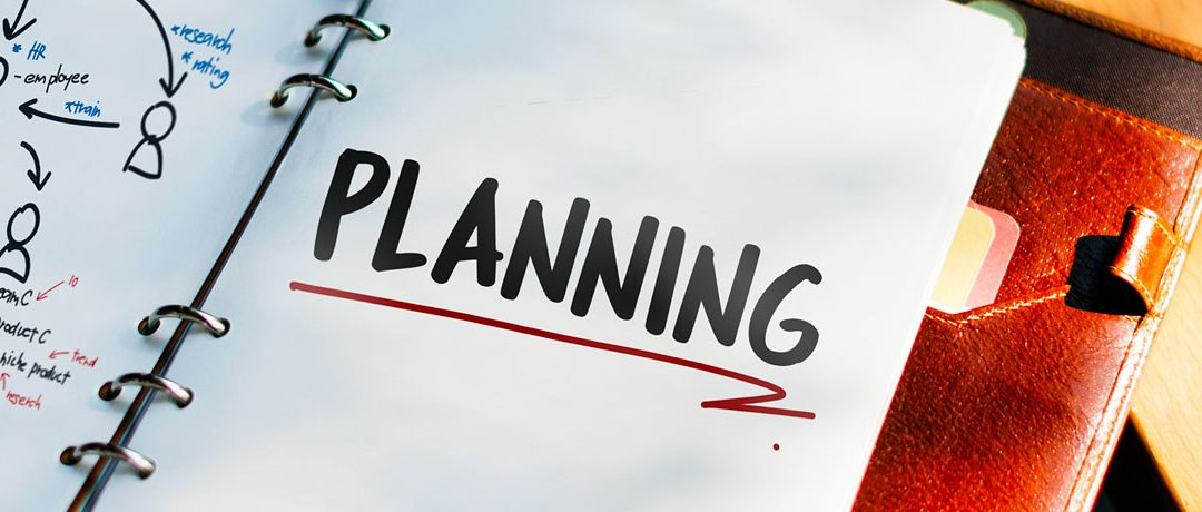 Event Risk – Do You Have a Plan B