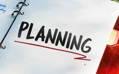 Event Risk – What is Your Plan B?