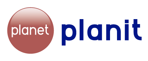 Planet Planit Event Innovation Awards